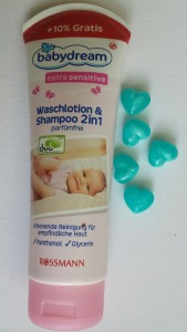 babydream-2in1-sensitive