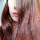 Henna Haarfarbe – Verbesserungsversuch mit Panthenol