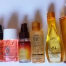 Emollienten – Feuchtigkeit und Schutz für die Haare
