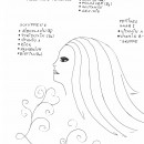 Haarprobleme – hilfreiche Vitamine