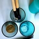 Trockenshampoo – schnelle Hilfe für die Haare