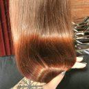 Friseurbesuch in Krakau – Urlaub für die Haare