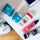 Beschädigtes Haar – Ein Rettungsplan in 6 Schritten