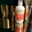 Sante Shampoo mit Aloe Vera – Milde Haarpflege