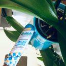 Trockenshampoo Repair Damage Control
